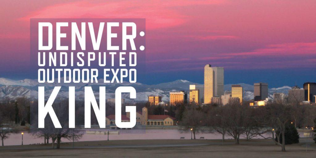 Outdoor-Retailer-Denver-Undisputed-Outdoor-King-Image