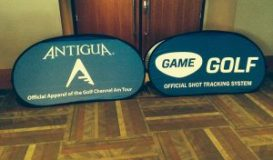 Antigua-and-Game-Golf-A-Frame-Pop-Up-Banner-300x225