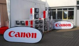 Canon-A-Frame-Pop-up-Banner-by-Zodiac-Displays-300x201