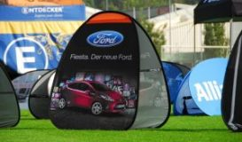 Ford-A-Frame-Popup-Banner-300x201